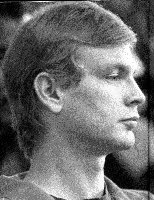 jeffery dahmer presentation What led to jeffrey dahmer's crimes update cancel answer wiki 2 answers as a result to this dahmer murdered many so he would never be alone again.